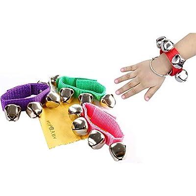 poplay-band-wrist-bells-6-pcs