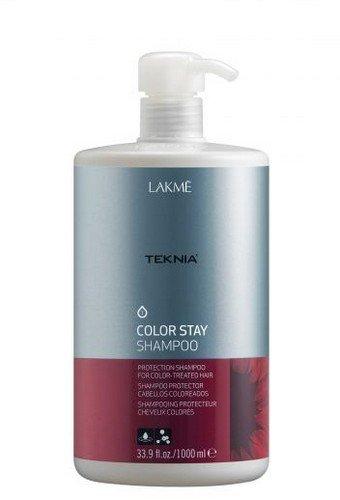 lakme-teknia-color-stay-shampoo-339-oz