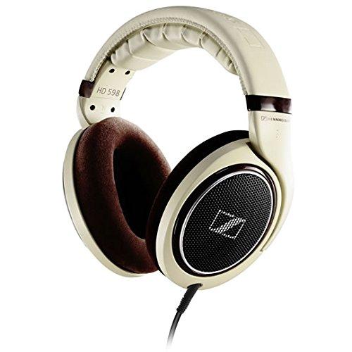 the 4 best headphones for guitar amps reviews 2019. Black Bedroom Furniture Sets. Home Design Ideas