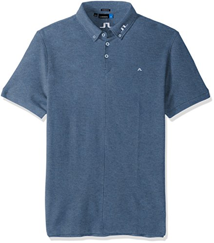 jlindeberg-mens-rubi-bd-jl-tour-pique-polo-blue-melange-medium