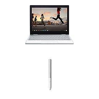 Google Pixelbook (i5, 8 GB RAM, 128GB) + Google Pixelbook Pen