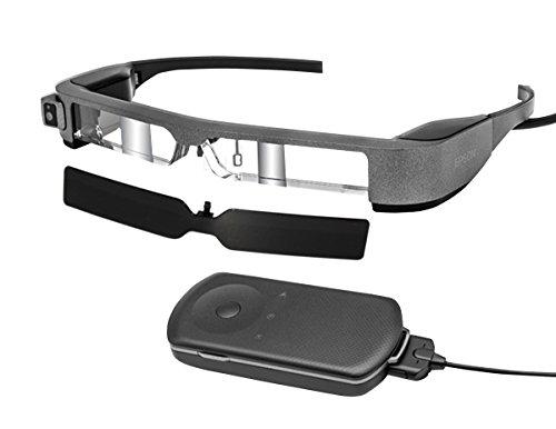 epson-moverio-bt-300fpv-smart-glasses-fpv-drone-edition