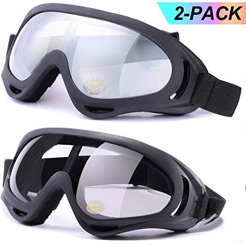 LOEO Ski Goggles Pack