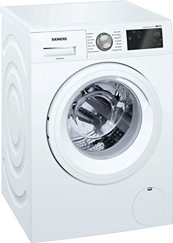 Siemens iQ500 WM14T5EM