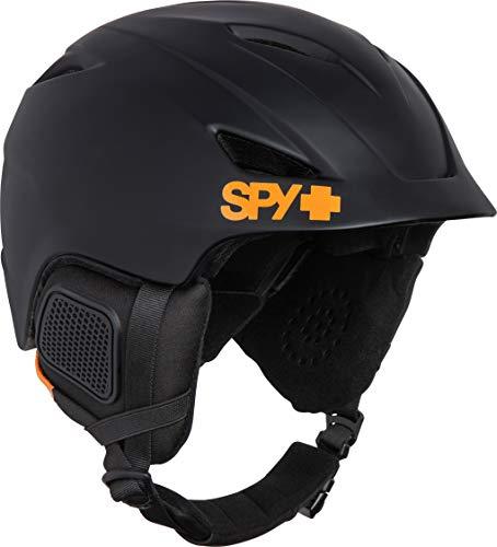 Snow Helmet with MIPS Brain Protection - Medium