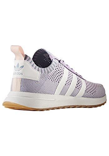 Adidas azutac ftwbla Sport Pk W Femme De Flb Chaussures brimor Orange qrTxqU6w7