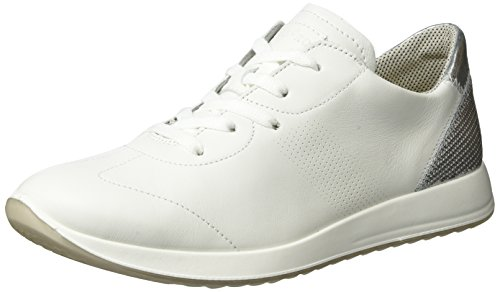 Legero  Amato, Sneakers Basses femme - Blanc - Blanc, Taille 40