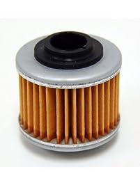 Factory Spec FS-714 ATV Oil Filter