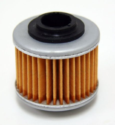 Factory Spec FS-714 ATV Oil Filter
