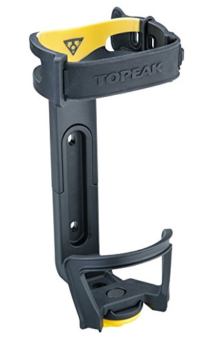 Topeak Modula Java Bottle Cage by Topeak