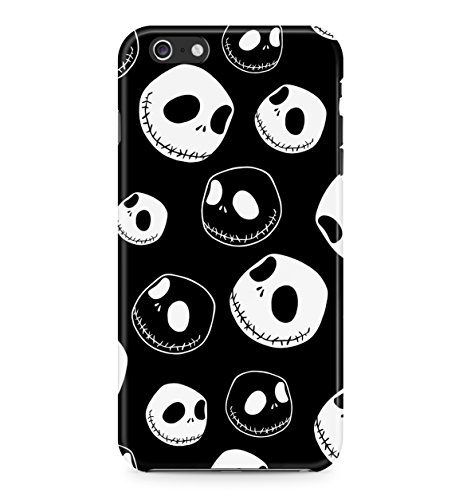 classic fit c731b 66eda We Analyzed 65 Reviews To Find THE BEST Iphone7 Case Jack Skellington