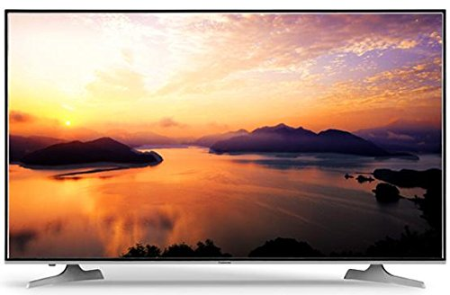 "149 opinioni per Changhong LED40D3000ISX 40"" Full HD Smart TV Wi-Fi Nero, Argento"