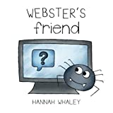 Webster's Friend
