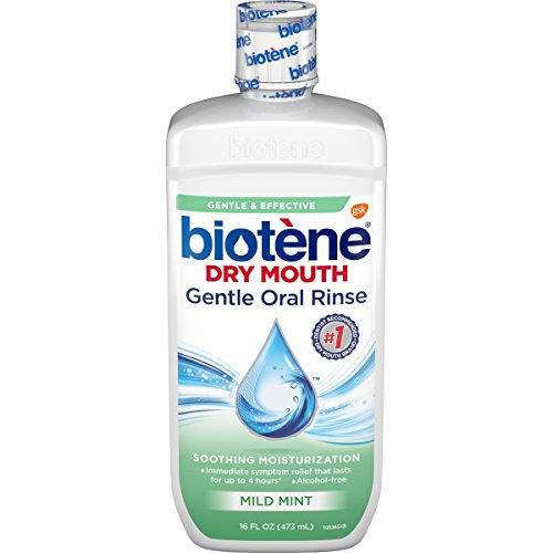 BIOTENE DENTAL 287E