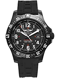 Colt SkyRacer Men's Watch X74320E4/BF87-293S