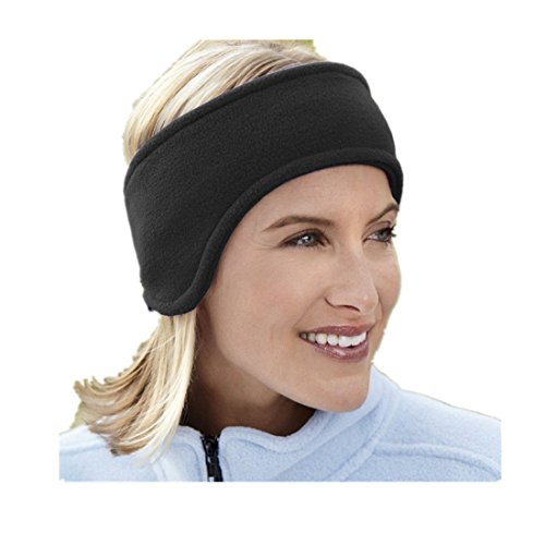 Unisex Warmer Stretch Spandex Accessories product image