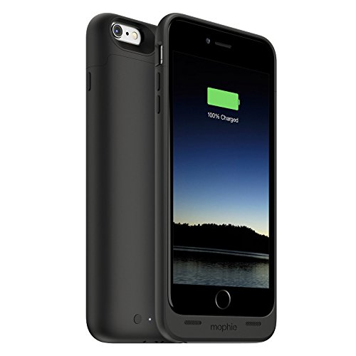 mophie-juice-pack-battery-case-for-iphone-6-plus-6s-plus-black-refurbished