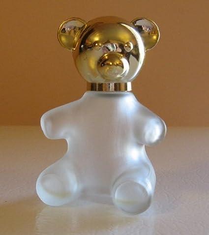 Avon/'s  Teddy Bear 1976