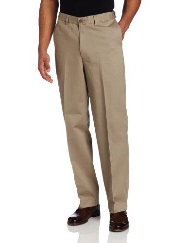 dress pants 34x28 - 3