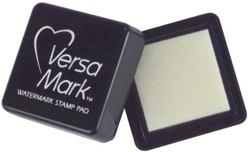 VersaMark Watermark Stamp Pad - 1
