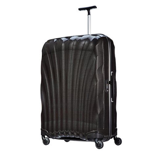 samsonite-black-label-cosmolite-spinner-75-28-black-one-size