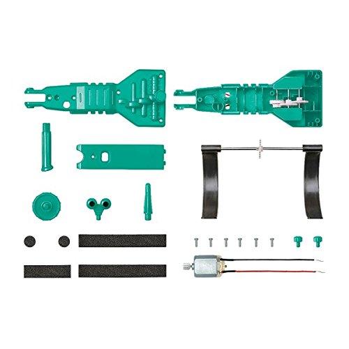 4M 3695 Kidz Robotix Crazy Robot Kit