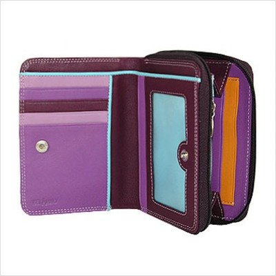 belarno-side-zip-bifold-multi-color-wallet-in-multi-color-combination-purple