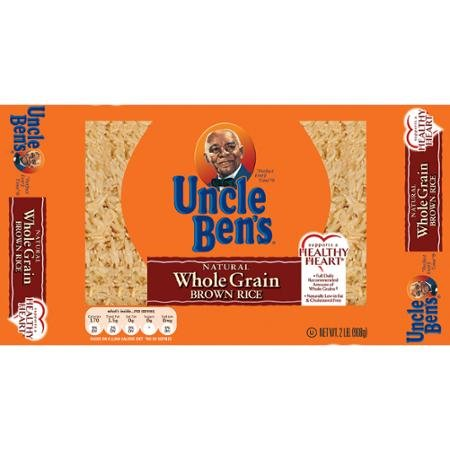 uncle-bens-whole-grain-brown-rice-3-bags-2-lbs-ea