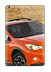Discount 6750421K16189449 Fashion Tpu Case For Ipad Mini 3- Subaru Crosstrek 35 Defender Case Cover