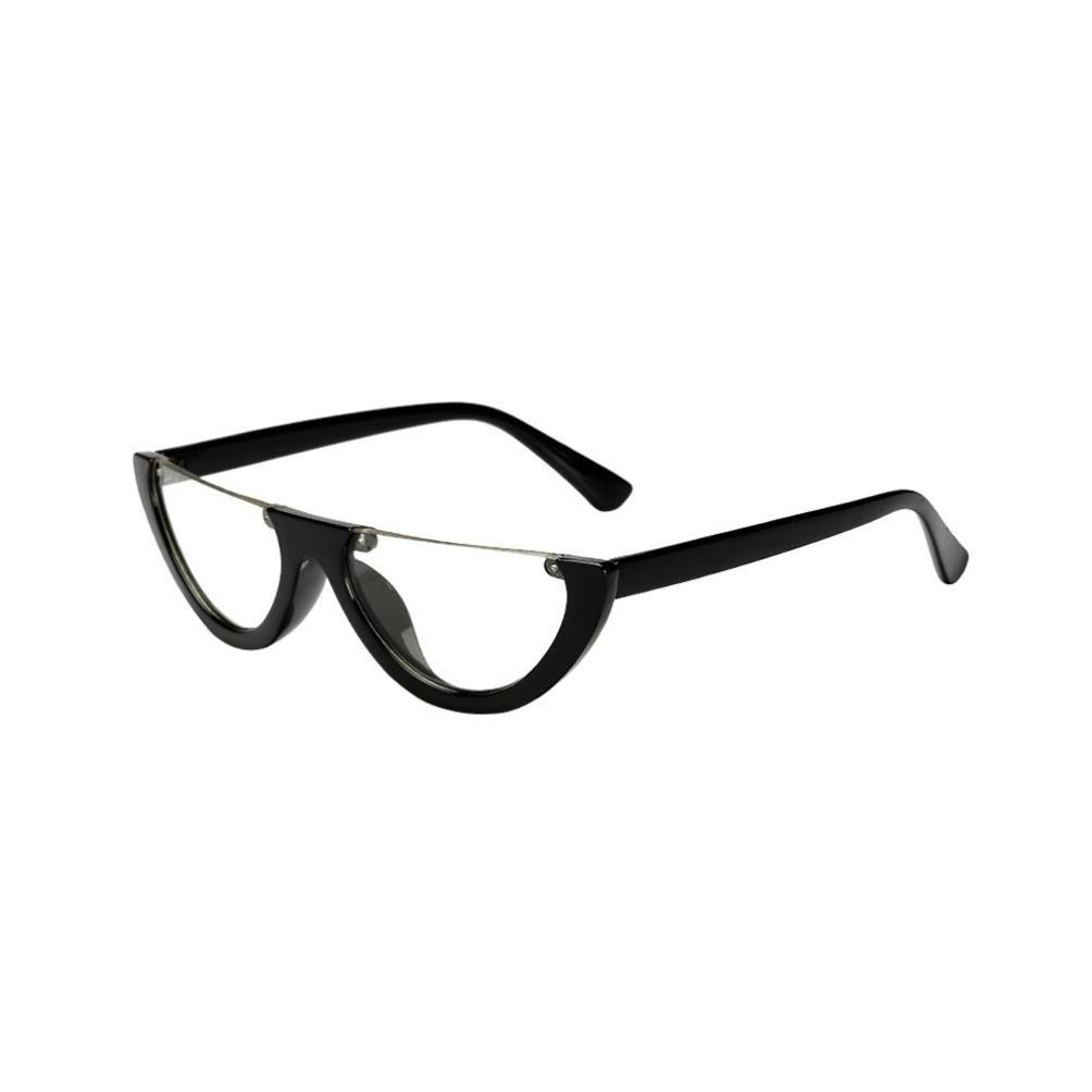 b0d862c326 Amazon.com  Hot Sale! Womens Mens Spring Summer Sunglasses