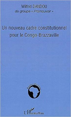 Site ul de dating in Congo Brazzaville)