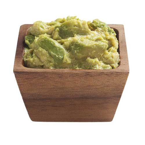Simplot Harvest Fresh Avocados - Chunky Avocado Pulp Chilled, 2 Pound -- 8 per case. by Simplot (Image #6)