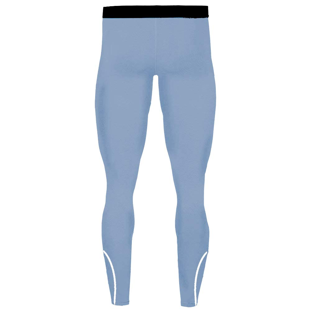 Pants Skin-Tight Long Sleeves Quick Dry Fitness Tracksuit Gym Yoga Suits 1Bests Mens Sports Running Set Compression Shirt