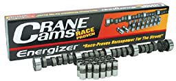 Crane 10308-1 Valve Spring and Retainer Kit