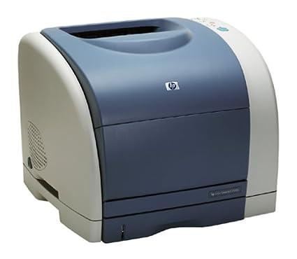 HP LaserJet Pro 400 color M451dn Driver Download