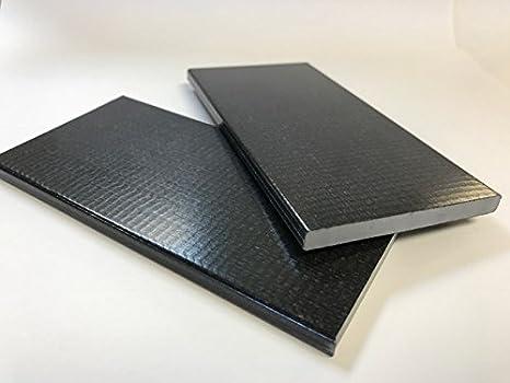 Sunniland Patio 2 1/2u0026quot; X 5u0026quot; Fiberglass Spring Plates For Patio  Swivel