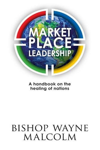 Read Online Market Place Leadership pdf