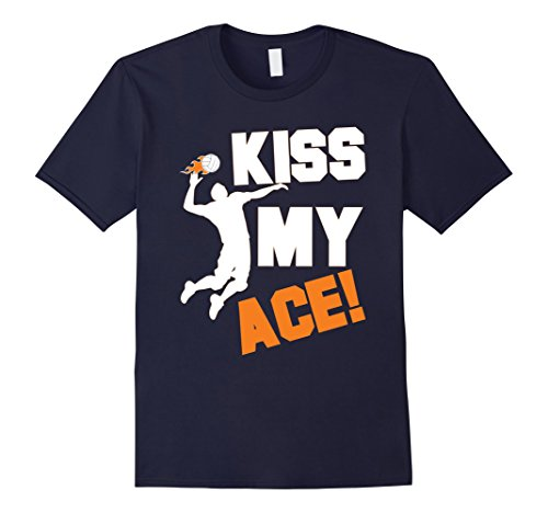 kiss my ace - 5