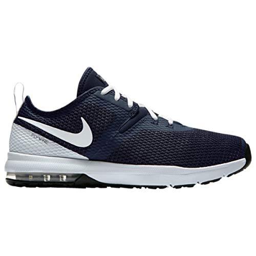 ドループ練習ネスト(ナイキ) Nike メンズ フィットネス?トレーニング シューズ?靴 NFL Air Max Typha 2 [並行輸入品]