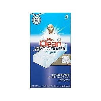 mr clean magic eraser case industrial. Black Bedroom Furniture Sets. Home Design Ideas