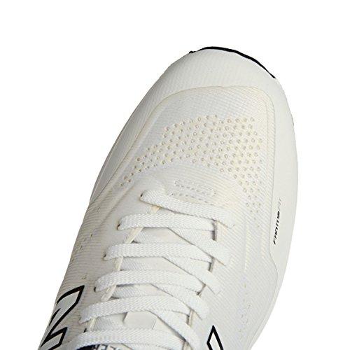 Basket New Blanc Modã¨Le Blanc Couleur Balance MD1500 Marque Basket Blanc FW qYrw7xgYz