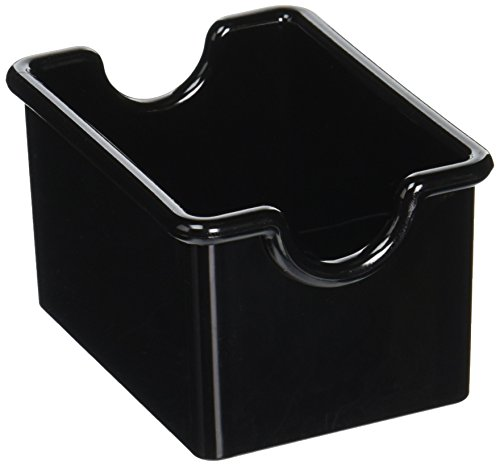 New Star Foodservice 28430 Plastic product image