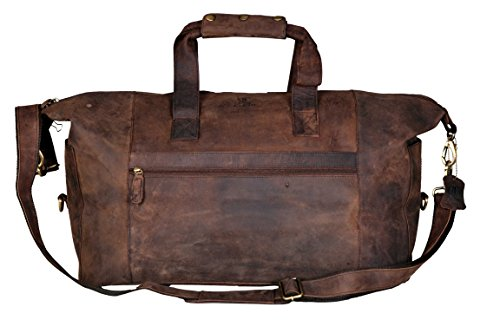 cuero-21-leather-duffel-travel-gym-overnight-weekend-leather-bag-sports-cabin