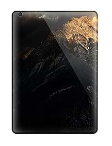 Slim New Design Hard Case For Ipad Air Case Cover - WrsXSBz16033YfTLY