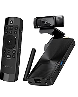97814a15443 ... Remote Control and Logitech HD Pro Webcam C920 (Bundle)  (A-1063-AAP-1LC) (B01MY05F7A) | Amazon price tracker / tracking, Amazon  price history charts, ...