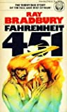 Fahrenheit 451, Ray Bradbury, 0345274318
