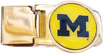 Aminco Money Clip (Michigan Money Clip)