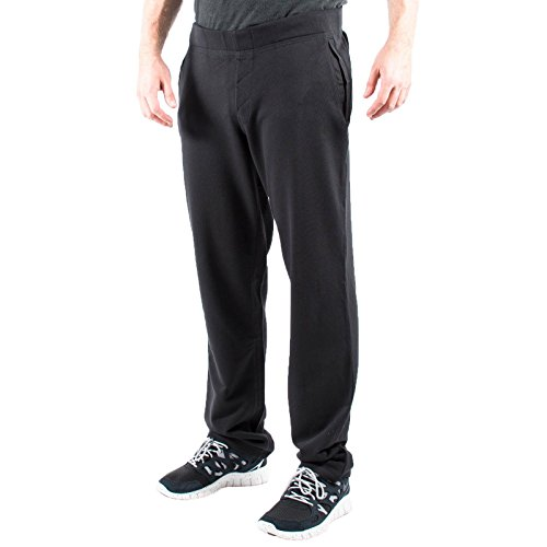 puma-by-hussein-chalayan-mens-track-pants-black-559707-01