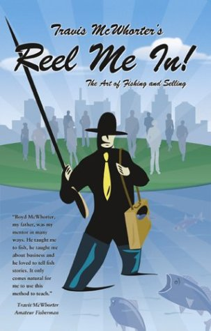 Download Reel Me In! The Art of Fishing and Selling PDF