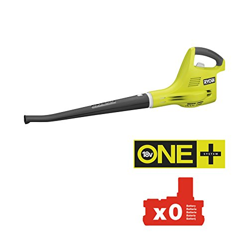 Inspiring Ryobi Obl One Cordless Blower  V Body Only Amazoncouk  With Excellent Ryobi Obl One Cordless Blower  V Body Only Amazoncouk Diy   Tools With Awesome Vegetarian Indian Covent Garden Also Garden Table Bench Set In Addition Frogs In Garden And How To Get Rid Of Mice In The Garden As Well As Tikida Gardens Additionally Garden Spheres From Amazoncouk With   Excellent Ryobi Obl One Cordless Blower  V Body Only Amazoncouk  With Awesome Ryobi Obl One Cordless Blower  V Body Only Amazoncouk Diy   Tools And Inspiring Vegetarian Indian Covent Garden Also Garden Table Bench Set In Addition Frogs In Garden From Amazoncouk